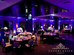 even better wireless uplighting rental pricing shipped nationwide