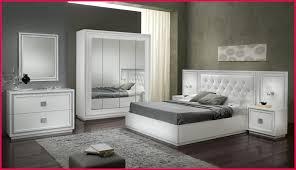 chambre complete adulte alinea chambre a coucher alinea 221640 armoire chambre adulte alinea