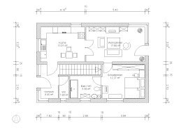 draw floor plans with the program for house builders cadvilla com