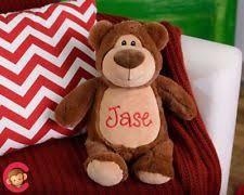 personalized graduation teddy personalized teddy ebay