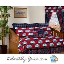 Day Bed Comforter Sets by Nautical Daybed Bedding Sets Foter