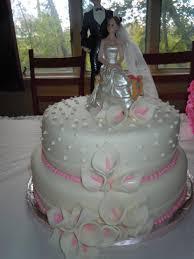 wedding cake gallery wedding of your desire wedding cakes gallery 1