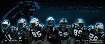 Carolina Panthers Flags Carolina Panthers Banner Best Business Template