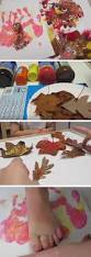 30 diy thanksgiving crafts for kids to make coco29