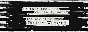 roger waters home