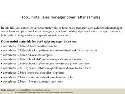 Sales Manager Cover Letter by Automotive General Sales Manager Cover Letter