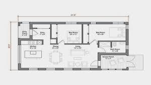 basement floor plans 1000 sq ft decoration