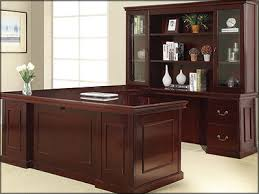 Used Office Furniture Philadelphia by Osp Townsend Collection New U0026 Used Office Furniture Dealer
