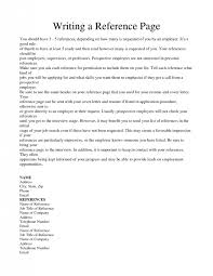 Resume How Many Years 100 Resume How Many Pages Best Resume Template Free Allfinance