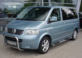 volkswagen kombi 2008 volkswagen transporter 2 5 2005 auto images and specification