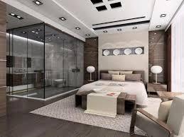 chambre a decorer décoration chambre à coucher moderne chambre maitres