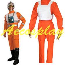 Rebel Halloween Costume Kupuj Wyprzedażowe Rebel Costumes Od Chińskich Rebel