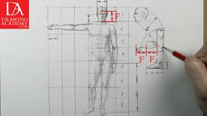 drawing lessons video tutorials presented by drawing academy