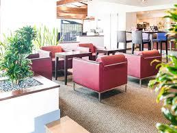 hotel in marsannay la cote novotel dijon route des grands crus