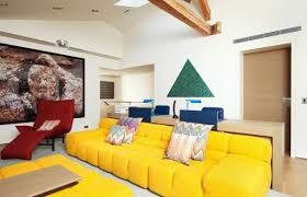Colorful Chairs For Living Room Best 25 Living Room Chairs Ideas Only On Pinterest Cozy