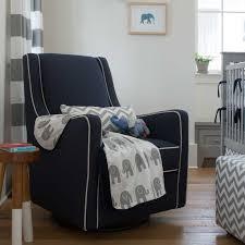Navy Crib Bedding Carousel Designs Bedding Sets Carousel Designs Navy And Gray