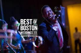 flipside wedding band boston band for weddings corporate events outrageous