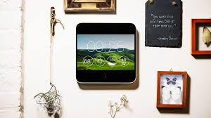 5 smart home security gadgets to replace home security