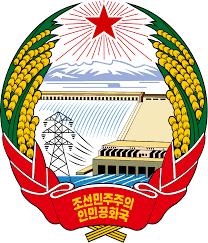 human rights in north korea wikipedia
