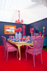 dining room decorations best 25 bohemian dining rooms ideas on pinterest eclectic