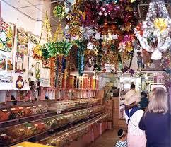 sukkah decorations cheap sukkah decorations celebrate sukkah with sukkah