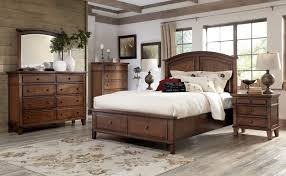 bedroom extraordinary platform beds upholstered king headboard