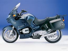 bmw r 1150 rt motorcycles pinterest bmw bmw motorcycles and