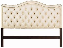Cal King Headboard Magnificent Cal King Headboard Best Ideas About California King
