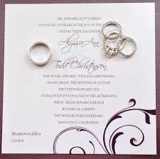 marriage invitation wedding invitation cards invitations for wedding invitations for