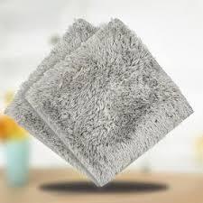 tapis chambre a coucher tapis chambre a coucher achat vente pas cher