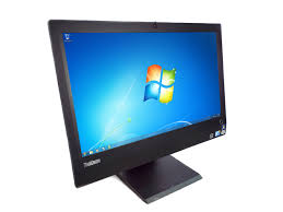 Hp 24 A010 Electronikz Com Lenovo Thinkcentre M90z All In One Desktop Core
