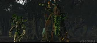 treebeard lego lord of the rings wiki fandom powered by wikia