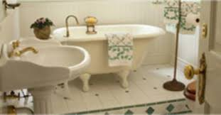 Bathtub The Front Bottoms Tile Refinishing For West Haven Ct