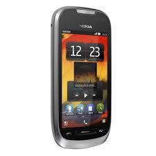 Nokia Maps Nokia Ovi Maps Direct Pc Download For Symbian