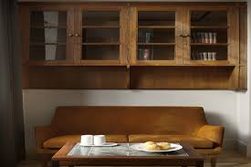 Famous English Interior Designers 100 Best Hotels In London Cheap Boutique And Luxury Hotels In
