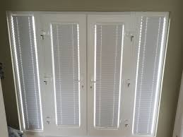 drill free pleated blind perfect fit alternative fitted in sidcup