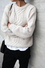 how to knit a sweater 89 best knits images on knitwear fall winter