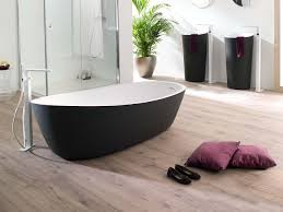 bathtubs fitted freestanding small large bathtubs porcelanosa