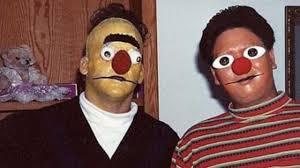 plastic surgery halloween mask halloween fail