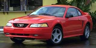 2000 ford mustang gt v8 specs 2000 ford mustang coupe 2d gt specs and performance engine mpg