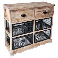 Cabinet Baskets Storage Cabinet With Basket Storage U2013 Dihuniversity Com