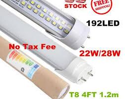 fluorescent lights 4 foot fluorescent light bulbs 4 foot