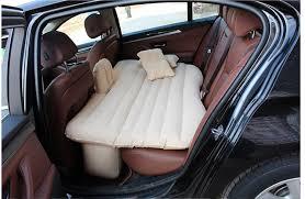akashihonpo rakuten global market suv gas filled mattress car