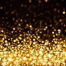 golden twinkle lights background beautiful backgrounds