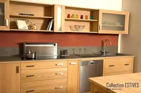 placage meuble cuisine meuble bois massif brut meuble meuble tv bois massif brut