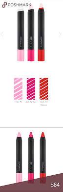 Shoo Joico joico structure pigment pencils set the best pencil of 2018