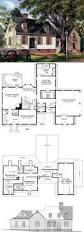 baby nursery dutch colonial floor plans center hall colonial