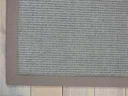 Grey Runner Rug Sisal Rugs U0026 Sisal Area Rugs On Sale Luxedecor