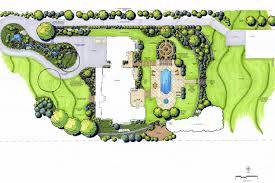 Pool Home Plans by Wonderful Pool Home Plans 4 Masterplan Horner Jpg Codixes Com