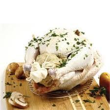 turkey bags regency wraps turkey bags country kitchens